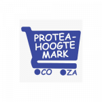 Proteahoogte Mark
