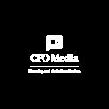 CFO Media